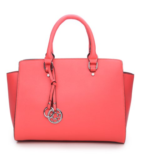 K664018L-MyLux-Women-Fashion-Designer-Purse-handbag