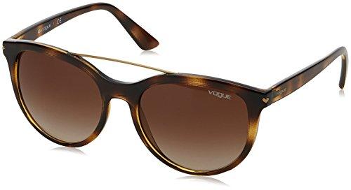 Havana VO5134S VO5134S Dark Vogue Dark Sonnenbrille Havana Vogue Sonnenbrille wt6rqt