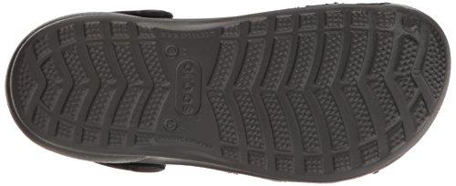 Noir Sabots Crocs Specialist Mixte Vent Adulte X770qxaw