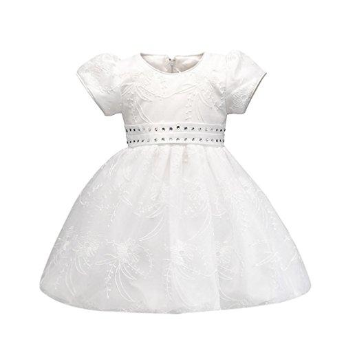 love 16 dresses - 1