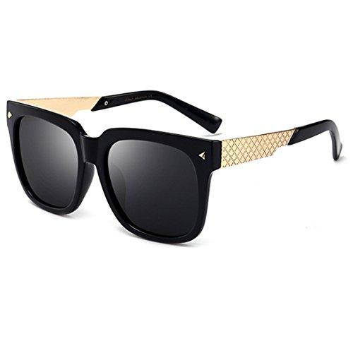 Hd De Y Y Mujeres De XGLASSMAKER Gafas Sol De A Color Sol De Conductor Gafas Polarizador Mujeres Sol Gafas Gafas Hombres Hombres vYqw58