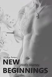 New Beginnings: Abel's Journey