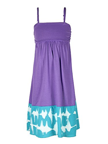 4 maxi dress - 9