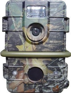 DIGITAL GAME CAMERA W/LCD SCRN