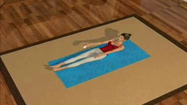 Amazon.com: Daisy Fuentes Pilates - Nintendo Wii: Video Games
