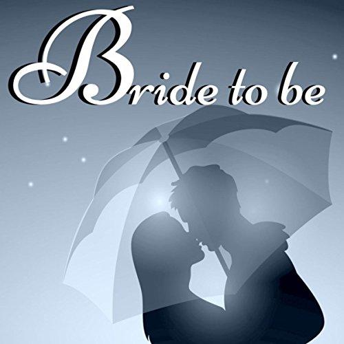 Pianobar (Best Wedding Songs)