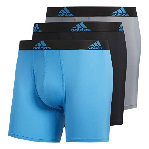 Buy mens running underwear best