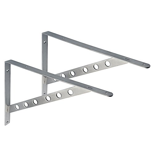 wall bracket shelves - 7