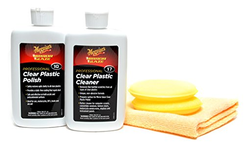 meguiars-10-and-17-plastic-polish-cleaner