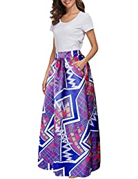 Traditional and Cultural African Wear | Amazon com