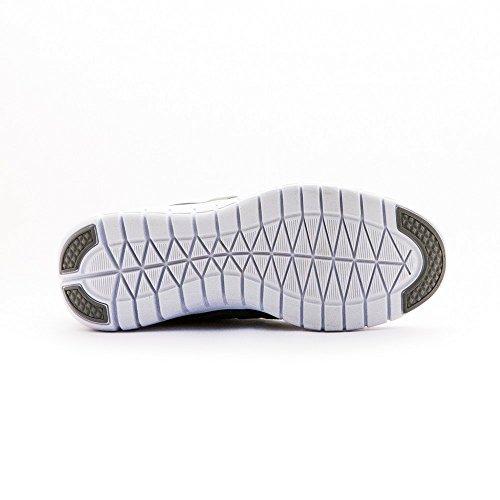 Umbro Umbro Velo - Zapatilla para hombres, color dark navy