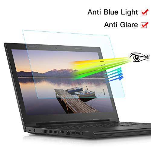 15 Inch Privacy Screen Filter for Standard Laptop Anti-Glare Blocks 96/% UV,Anti-Scratch with 4:3 Aspect Ratio