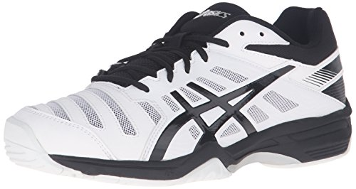 ASICS Mens GEL Solution Slam Tennis