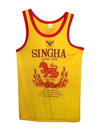singha-beer-tank-top-thailand