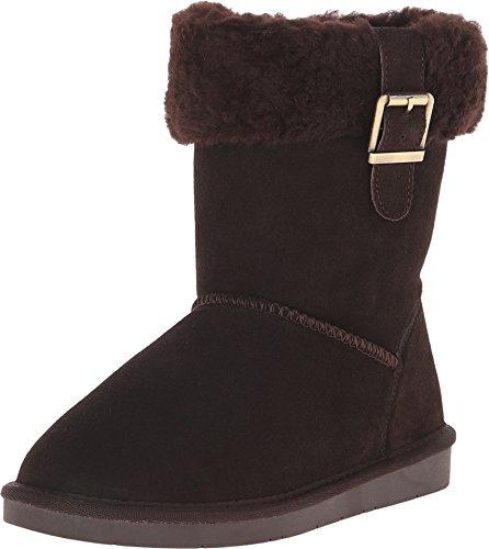tundra-boots-womens-nexi-chocolate-boot