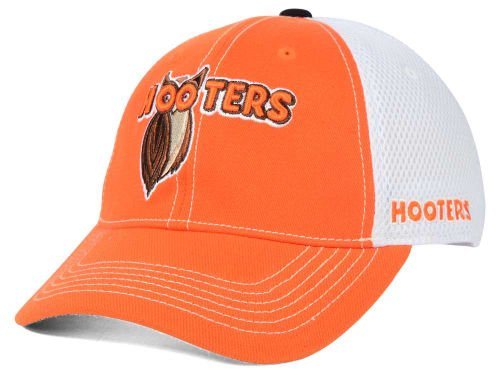 hooters-ruckus-elite-mesh-one-size-stretch-fit-cap-hat-