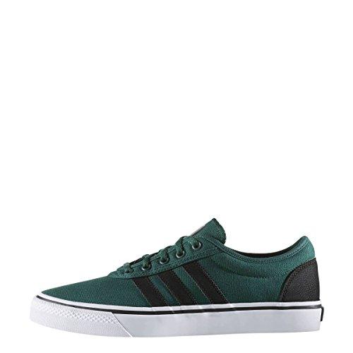 Homme de Ease Adi Skateboard Chaussures adidas Green Hq6XOwn8