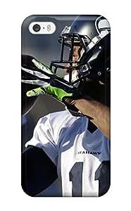 Elliot D. Stewart's Shop 82JSOX4FYHS52584 seattleeahawks NFL Sports & Colleges newest iPhone 5/5s cases