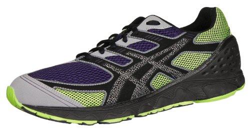 Asics Running Chaussures de course Gel-Suto Hommes 3696 Art. T124N