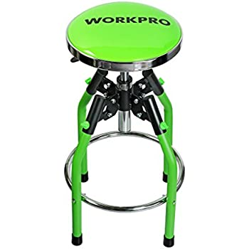 Amazon Com Harley Davidson Bar Stool With Backrest