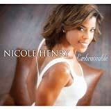 Embraceable by Nicole Henry (2011-08-30)