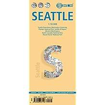 Seattle 2017