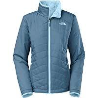 The North Face Womens Reversible Jacket