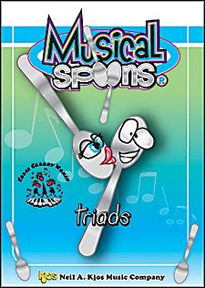 the game of spoons cards - 7