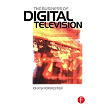 Business of Digital Television