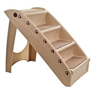 PETMAKER Fold-able Pet Staircase