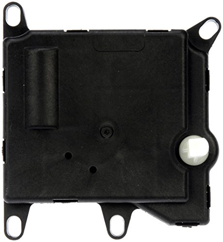 Dorman 604-203 Air Door - Part Door Actuator