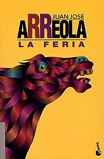 La feria (Spanish Edition)