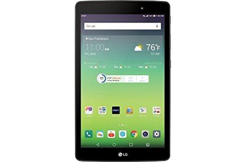lg tablets 7 - 1