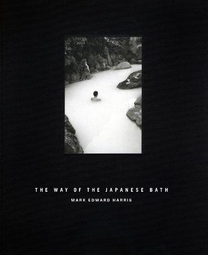 Japanese Way - 9