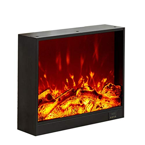 Cheap Liu Weiqin Electric Fireplace - Real Fire Fireplace Cast Iron Heating Fireplace Decoration Fireplace Core/Length 700 Thick 180 Height 600mm Wall Type Black Friday & Cyber Monday 2019