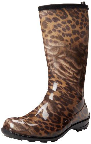 Kamik Kamik Brown Boot Kamik Womens Wildwood Rain Brown Womens Rain Womens Wildwood Boot RSc0WB7dqW