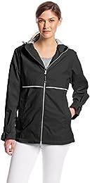 Women&39s Coats &amp Jackets | Amazon.com