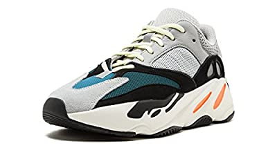 adidas Yeezy Boost 700 \Wave Runner Mens