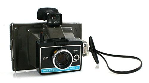 polaroid colorpack ii - 8