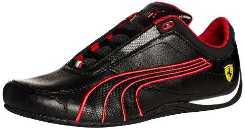 PUMA Ferrari Drift Cat 4 SF NM Mens Sneakers, Size 11.5 (Cat Drift Ferrari Puma)