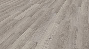 Fußbodenbelag ~ Fußbodenbelag aus schwerin u fertigparkett und linoleum