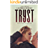 Tryst (Take It Off Book 8)