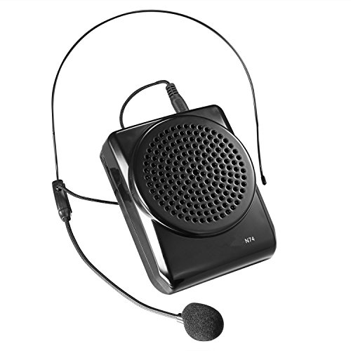 Sherosa Amplifier Microphone Instructors Presentations product image