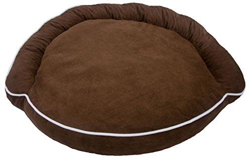 Round Cocoa - 8