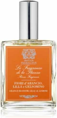 Antica Farmacista Room Spray, Orange Blossom, Lilac & Jasmine, 3.4 fl.oz.