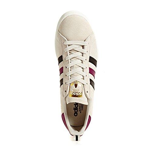 Adidas Originals Campus Chaussures Marron Clair