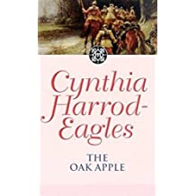 The Oak Apple: The Morland Dynasty, Book 4