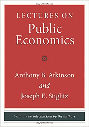 Lectures on public economics updated edition anthony atkinson lectures on public economics updated edition anthony atkinson joseph stiglitz 0884302128125 amazon books fandeluxe Gallery