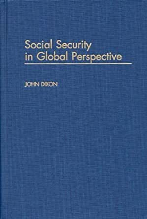 globalisation and social security politics essay Globalisation and social security politics essay people between integration and interaction of process the is globalisation or globalization to due grown has globalization companies, worldwide, governments and.
