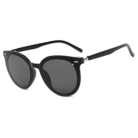 Yangjing-hl Gafas de Sol Jin Shanming Gafas de Sol Modelos ...